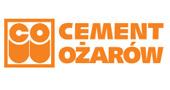 cementozarow