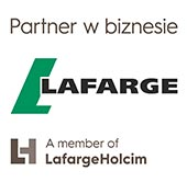 lafargepartner