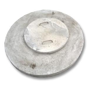 55-57_pokrywa_betonowa