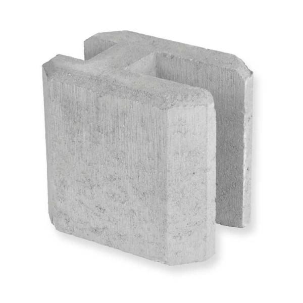 72_lacznik_betonowy
