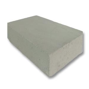 8-9_bloczek_betonowy