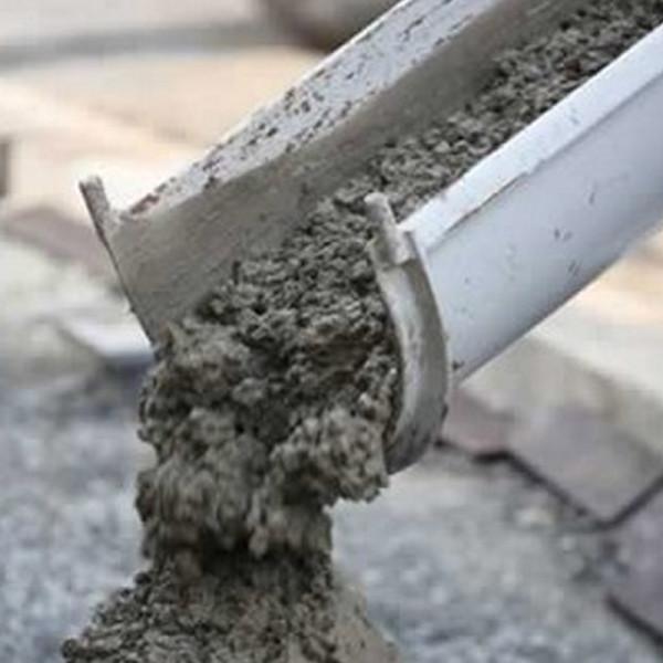 cementy-i-zaprawy-wszystkie